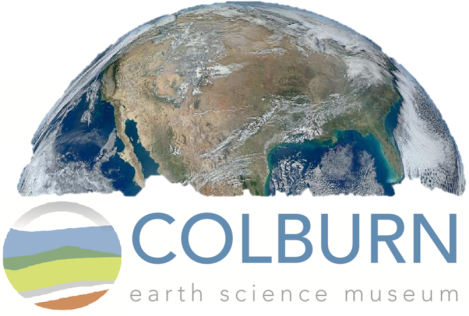 cropped-colburnearthlogo1.png
